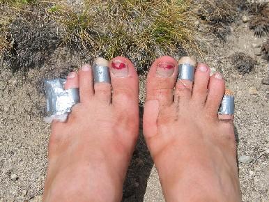 Footwear c6106440402